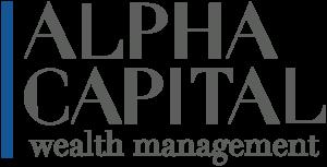 alphacapital-logo-hires